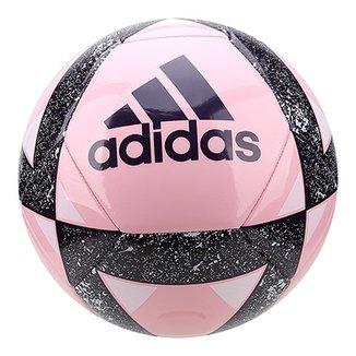 fee0a1a24aba2 Compre Bolas de Futebol de Campo Adidas Online