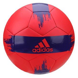 10c8e9dafb Compre Equipagem de Futebol Null Online