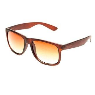 Compre Oculos de Sol Masculino Online   Netshoes 6ec6f30bfb