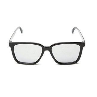 Óculos de Sol Thomaston Line 5cfa6ef249
