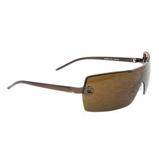 ecf4c4911d1bb Óculos Bijoulux de Sol de Armação Fina