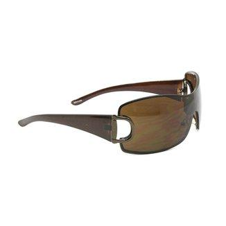 Óculos Bijoulux de Sol Unisex f8244c4f1b