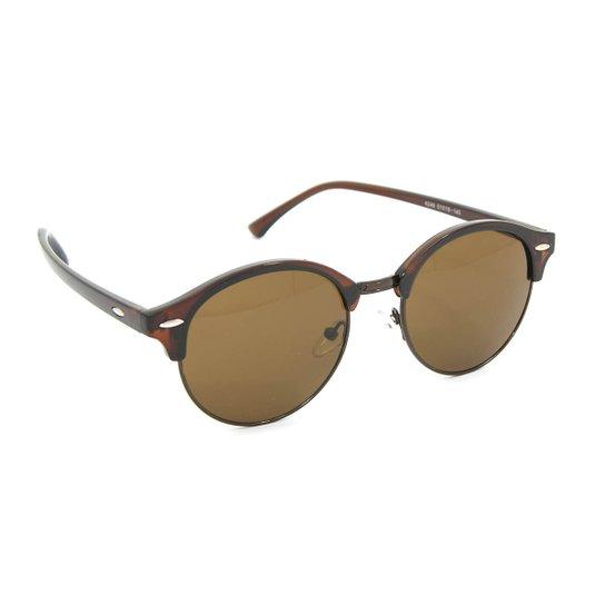 b33a33021 Óculos Bijoulux de Sol Estilo | Netshoes