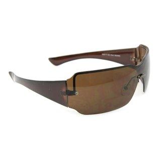 e485f21ff5325 Óculos de Sol Top Bar Redondo · Confira · Óculos Bijoulux de Sol Unisex