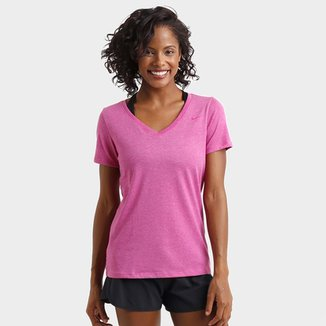 3d89705cba Camiseta Nike DFC SS 2.0