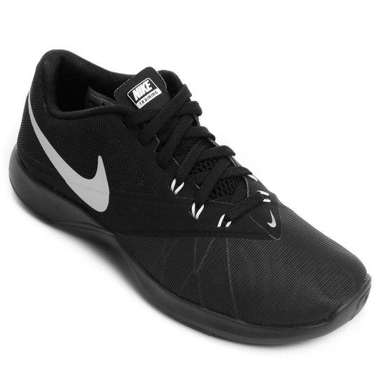Tênis Nike Fs Lite Trainer 4 Masculino - Compre Agora  b1bac1f2f2a