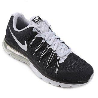 brand new 0dac5 09080 ... Tênis Nike Air Max Excellerate 5 Masculino ...