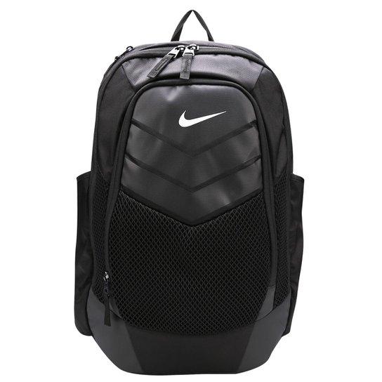 7659a30fb Mochila Nike Vapor Power Backpack Masculina | Netshoes