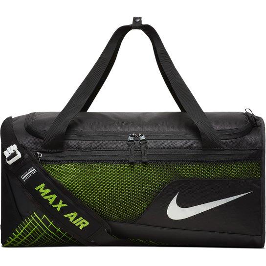 9ac08bf03 Bolsa Nike Vapor Max Air Training Medium Duffel - Compre Agora ...