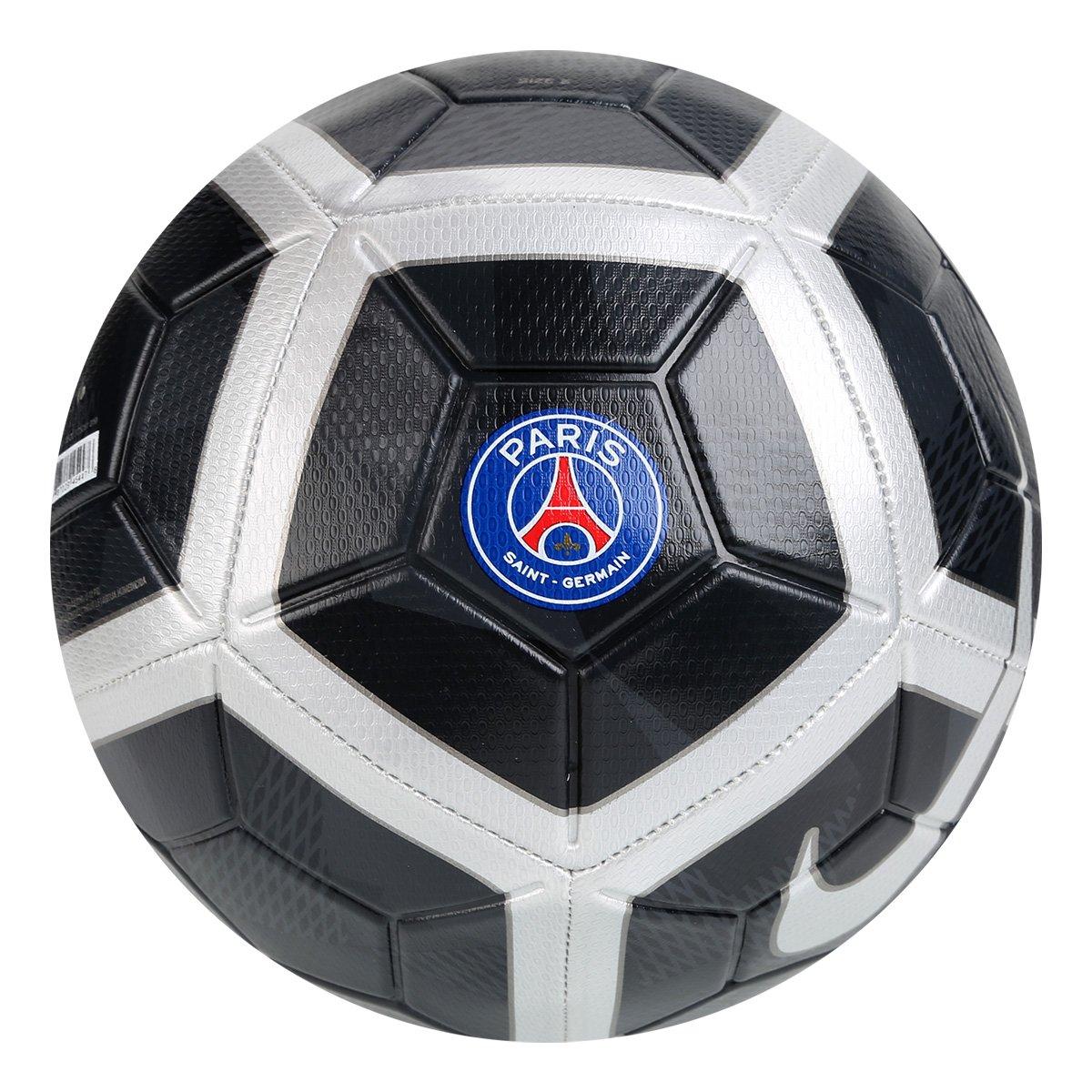 129985bcbc Bola de Futebol Campo Paris Saint-Germain Nike