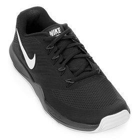 7622b0779d8 Tênis Nike Flyknit Lunar 3 - Compre Agora