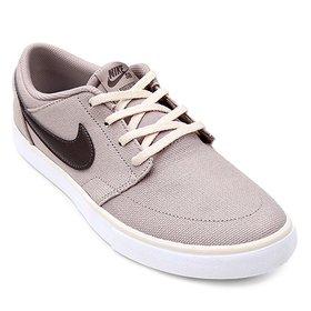 b7c90f7201 Tênis Nike Sb Paul Rodriguez Ctd Lr - Compre Agora