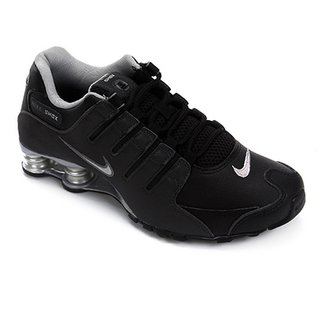 68028f2a2a856 Nike - Calçados e Roupas - Loja Nike | Netshoes