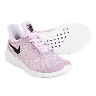 338f20a0ebfe4 Tênis Performance Femininos Nike - Running