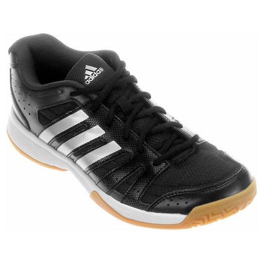 22e77b3e042 Tênis Adidas Ligra 3 - Compre Agora