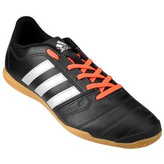 41418b05f1 Compre Kit Chuteiras Adidas Predito F5 Futsal Society