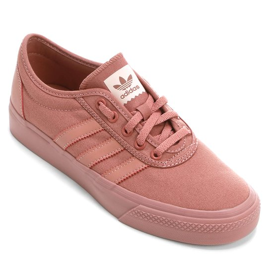 Tênis Adidas Adi Ease - Compre Agora  52e3177153a7c