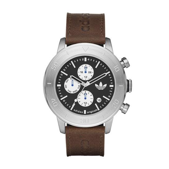 38faf89d4 Relógio Adidas Originals-ADH3097 | Netshoes