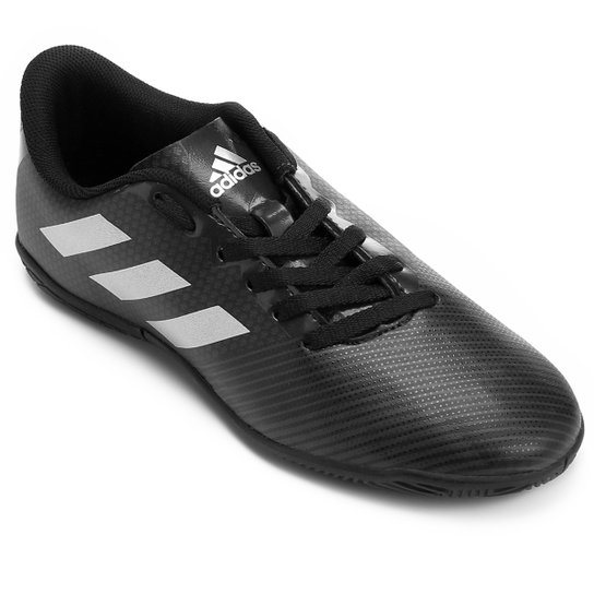 5b034584b7 Chuteira Futsal Infantil Adidas Artilheira 17 IN - Compre Agora ...