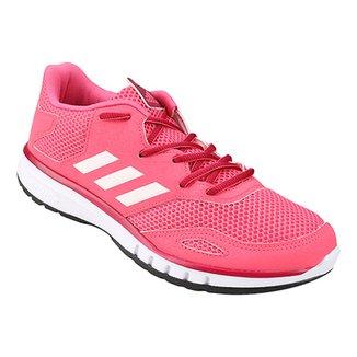 dc07abb3ad Compre Tenis Adidas Vespa Online