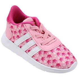 6f20af1deb9 Tênis Adidas Disney Princess Infantil - Compre Agora