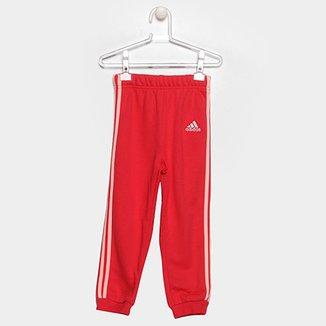 9d899ef671 Compre Agasalho Adidas Infantil Online