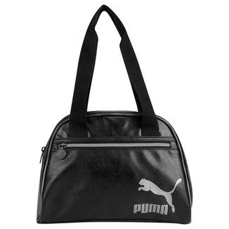9b35b3db4 Bolsa Puma Spirit Hand