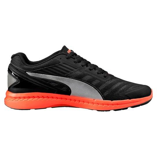 b8ca9ba9c25af Tenis Running Puma Ignite V2 - Compre Agora | Netshoes