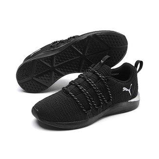 2ca511c88b Puma - Comprar Produtos de Running | Netshoes