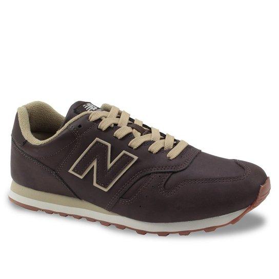7f7d509860e Tênis New Balance 373 Masculino - Compre Agora