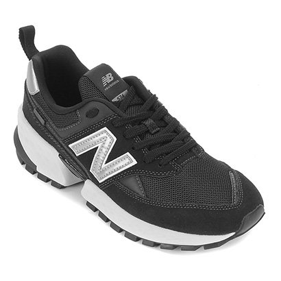 Tênis New Balance 574S Masculino