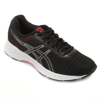 aa8a56b7fc Compre Tenis Asics Kinsei Colorido Online