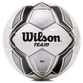 Bola de Futebol Tradicional Mini  1 - Wilson - Compre Agora  00ca25daa2a1f
