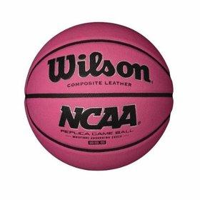 5c2e86a658 Bola Basket Wilson Jet Heritage - Compre Agora