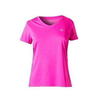 e34df1abf2862 Compre Camisa do Comercial de Campo Grande Ms Online