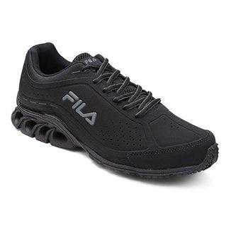 c7bb53c5356 Compre Tenis Fila para Caminhada Online