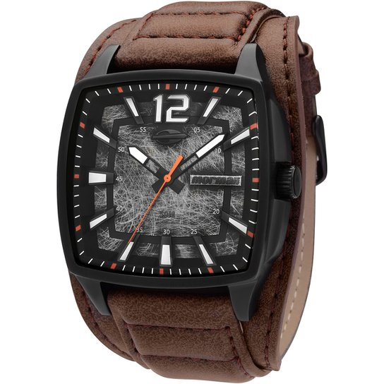 e7464132e60 Relógio Mormaii-MO197357 - Compre Agora