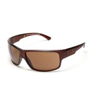 c1299b9f172b0 Óculos Femininos Mormaii - Surf   Netshoes