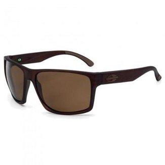 10ee93274 Óculos de Sol Mormaii Carmel M0049J2036