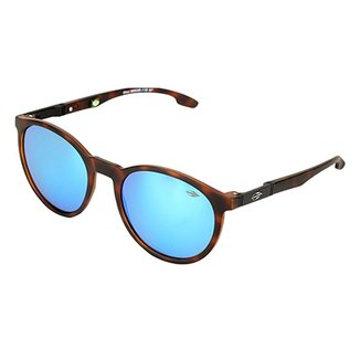 Óculos de Sol Mormaii M0035F7097 Fosco Feminino c126822d9e