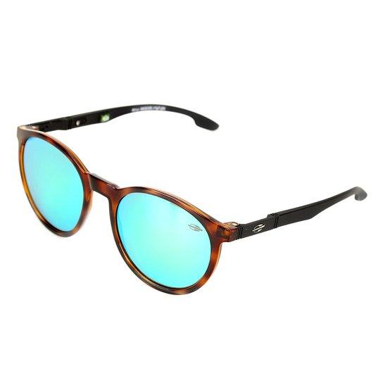 1fb0b2ad1f759 Óculos De Sol Mormaii Maui Demi Brilho Feminino - Compre Agora ...