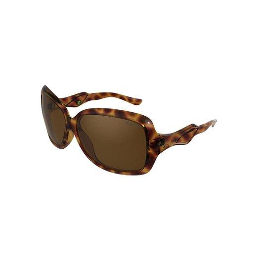 974641809ae2a Óculos De Sol Mormaii Marbella Demi - Compre Agora