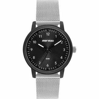 Relógios Mormaii Masculinos - Melhores Preços   Netshoes 4553559682
