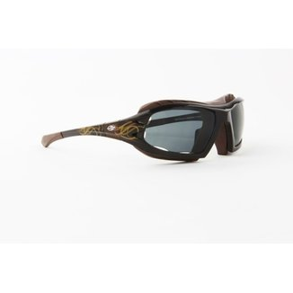 3101dbf51a95b Óculos de Sol - Óculos Escuros em Oferta