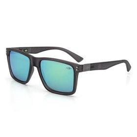Óculos Sol Mormaii Joaca Polarizado - 34532103 - Preto - Compre ... a2f351fa10