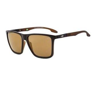 7c250bd714598 Compre Oculos Matrix Online   Netshoes