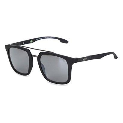 Óculos de Sol Mormaii Oahu Masculino M0086A1409