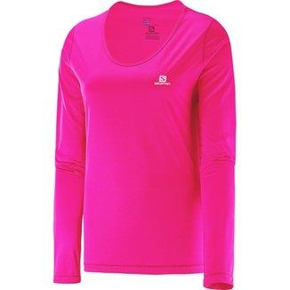 2eff0ad365 Compre Camiseta V Femininacamiseta V Feminina Online