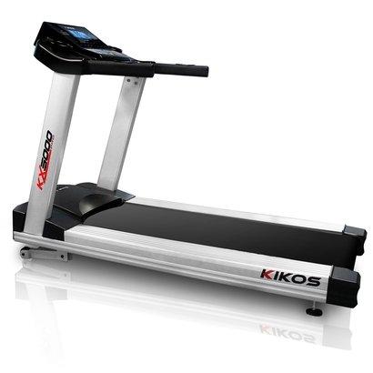 Esteira Kikos KX5000i CX1 - 220V