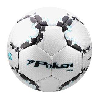 dddffd6fb7 Bola de Futebol Campo Poker Training 32 Gomos